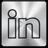 Station 514 LinkedIn
